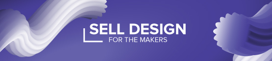 sell-design