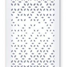 Random Cube design