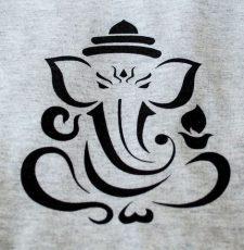 Ganesha design