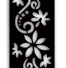 curl plant design