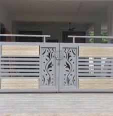 Arbi design