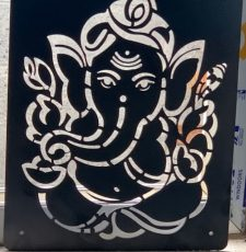 lord ganesh cdr