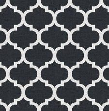 Laser Jali Pattern CNC Design