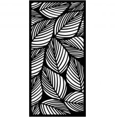 Partition Jali Pattern Laser Jali CNC Design