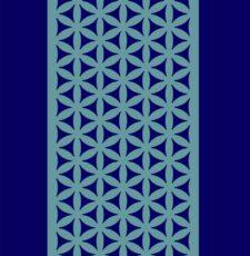 Jali Design Pattern