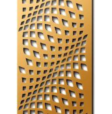 3d effect door design