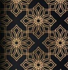 jali pattern design