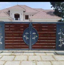 new door design2